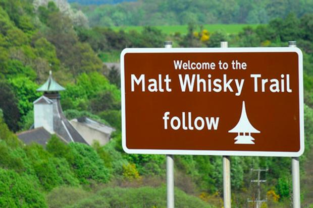 1-rota-do-whisky