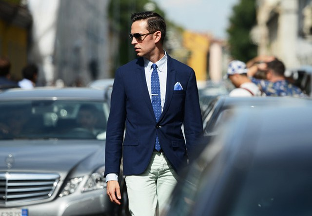 blue-details-tie
