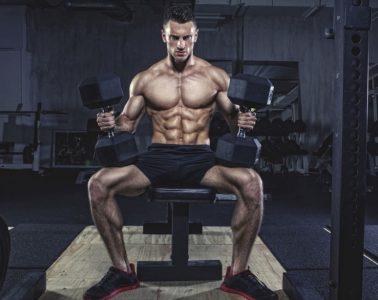 drop-set-musculação