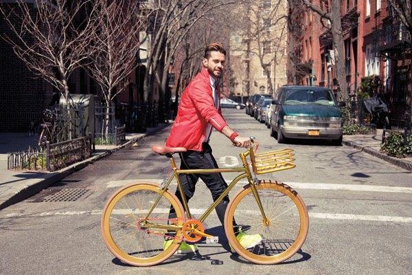 Resultado de imagem para bikes feminina Martone Cycling Co.