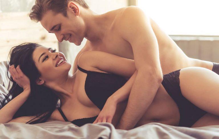 fingir-orgasmo