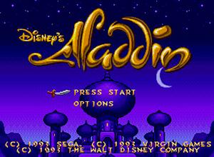 0-aladdin