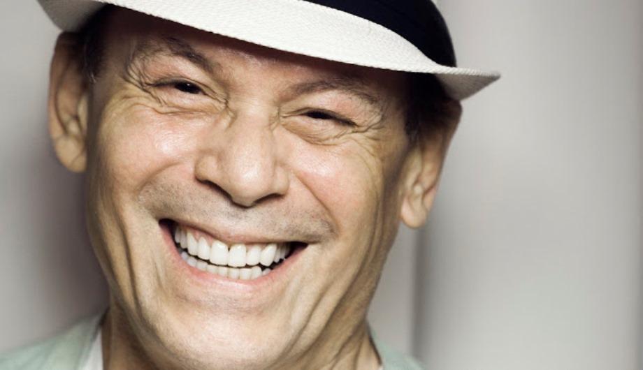 01 José Wilker de Almeida Ator Actor