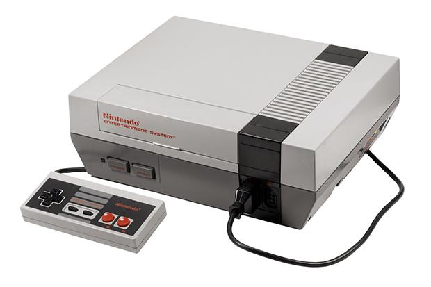 1-NES