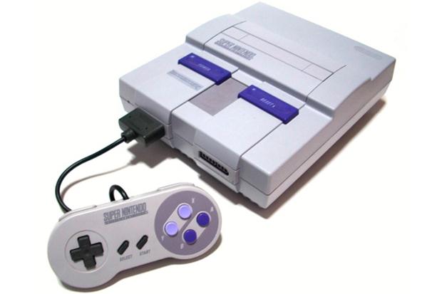 1-Super-Nintendo