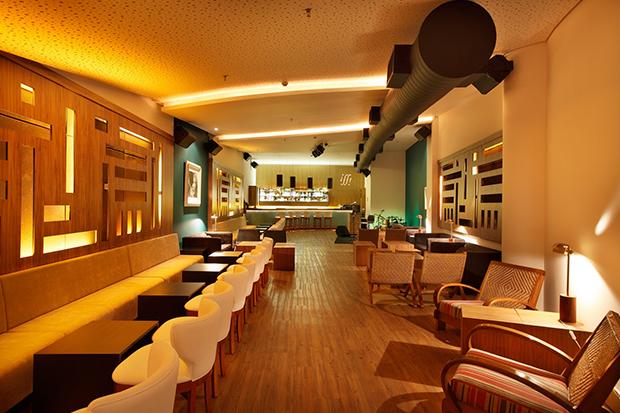 Restaurant Front Elevation Design : Baladas para curtir no interior de são paulo el hombre