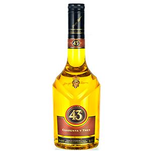 1-lico43