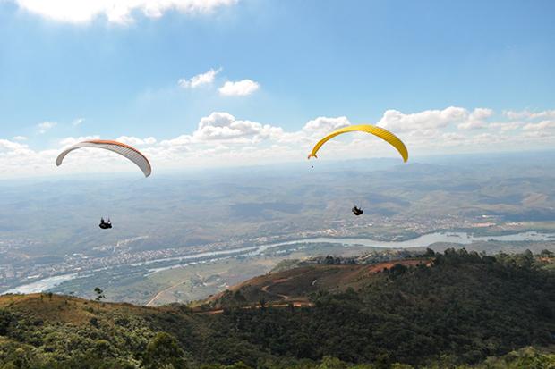 1-paraglind