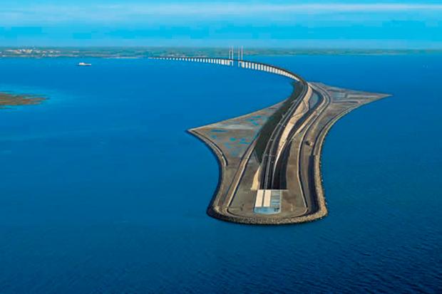 1-tunel-mar