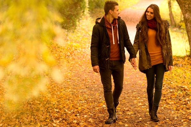 7 coisas que você pode fazer pelo seu relacionamento