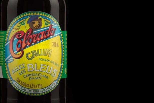 cerveja-sem-arte