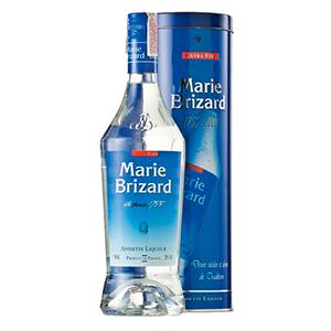 marie-blizard