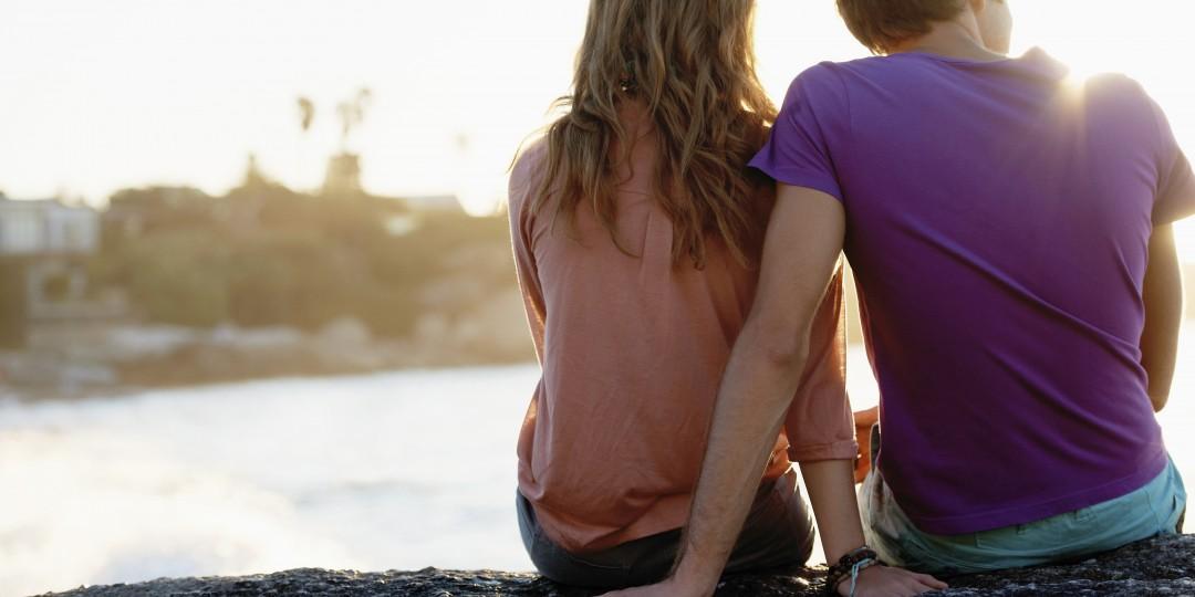 relacionamento-saudável