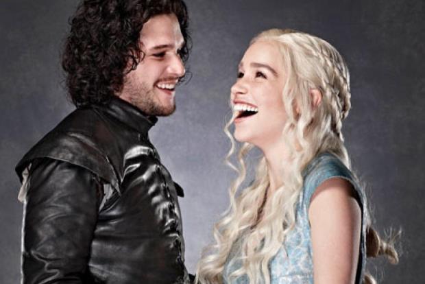 daenerys-e-jon-snow (1)