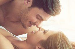 ejaculação-precoce-tratamento