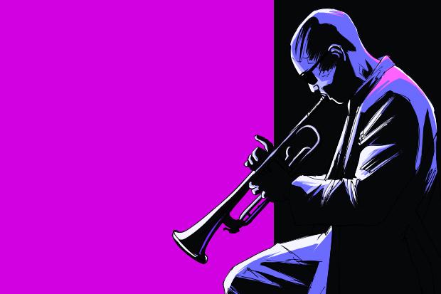 jazz-sem-arte