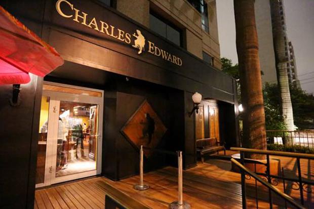 1-charles