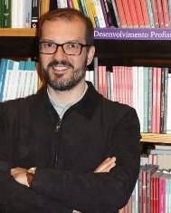 Flávio Emílio Cavalcanti