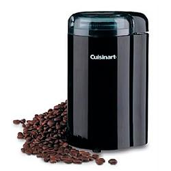 5376ca8d0 Este é um dos modelos mais básicos de moedor automático. Tem capacidade de  aproximadamente 1 xícara de chá de grãos de café (70g).
