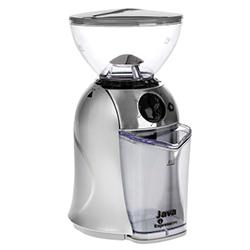 6ad07612b Já pensou em comprar um moedor de café para sua cozinha  - El Hombre