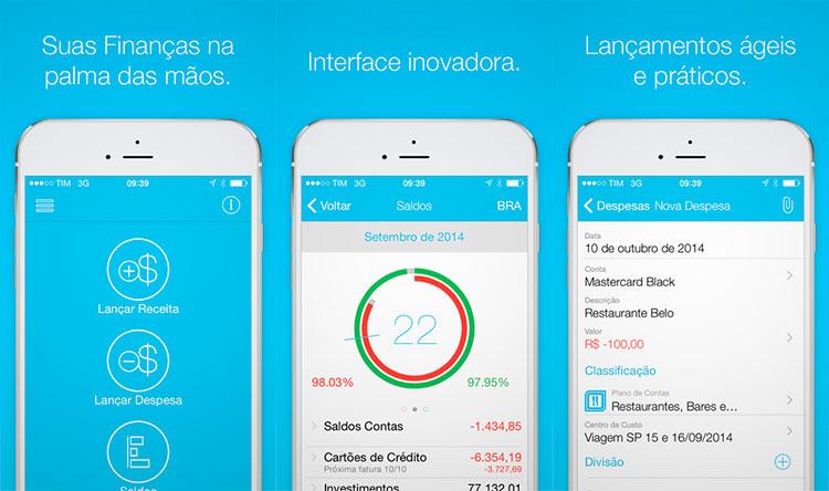 Finance-el-hombre