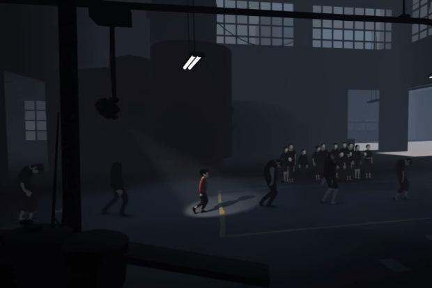 Limbo-Developer-Playdead-announced-Inside