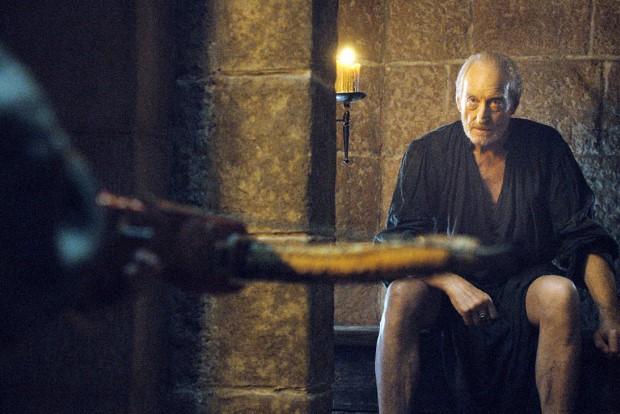 Tywin_Lannister_GOT_a_l