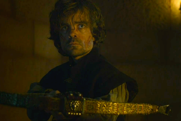 game.of_.thrones.tyrion