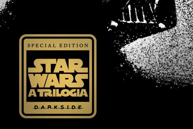 star_wars_darkside_books