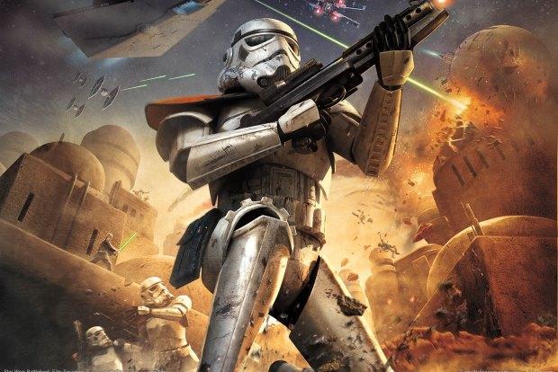 1360149072star_wars_battlefront_elite_squadron-normal