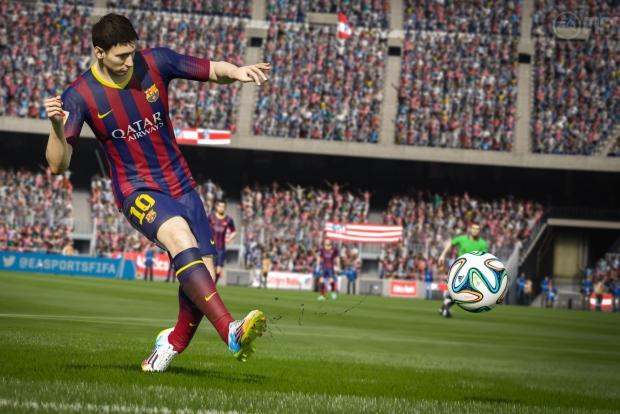 FIFA15_XboxOne_PS4_AuthenticPlayerVisual_Messi1