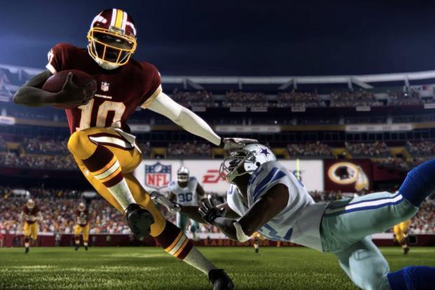 Madden-NFL-15-announcement