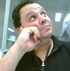 Maurício Souza