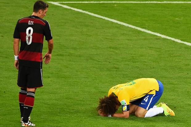 Por que a derrota para a Alemanha é boa para o Brasil - El Hombre e4d27a65fed9c