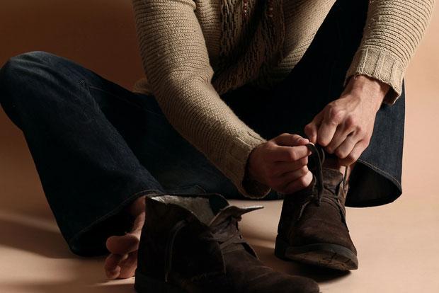botas-baratas-elhombre