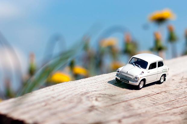 carros em miniatura colecionar