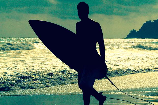 musculacao-para-surfistas-el-hombre