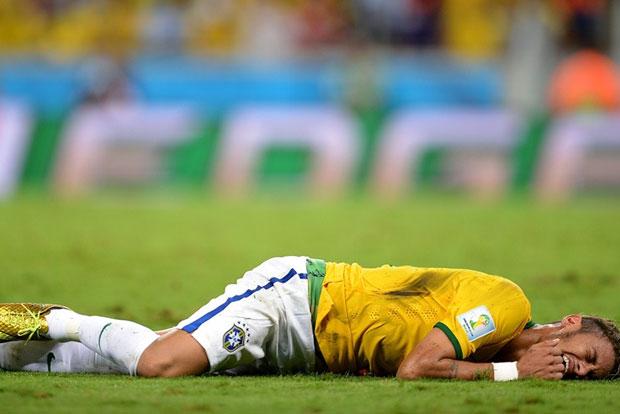 neymar-elhombre