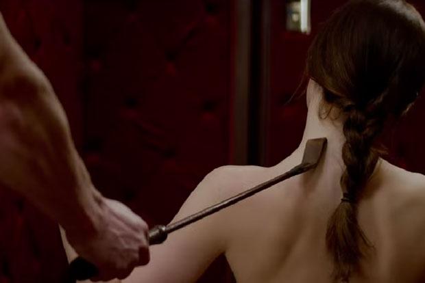 Quais são os papeis no BDSM: um guia