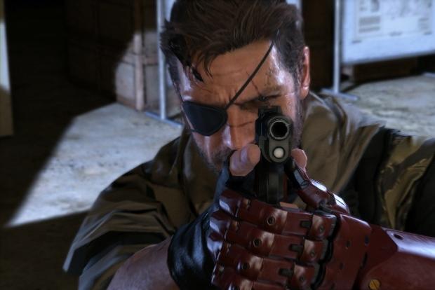 Metal-Gear-Solid-V-The-Phantom-Pain_2014_06-07-14_001