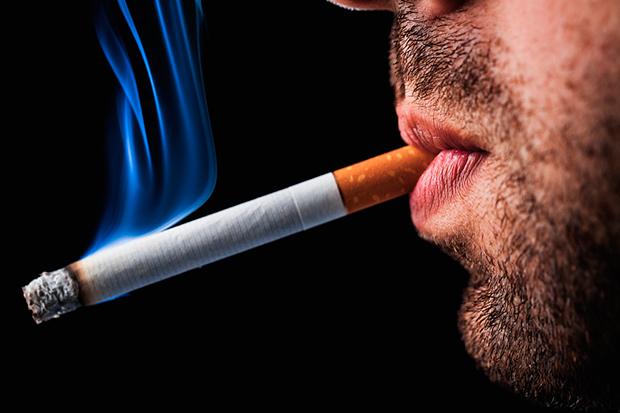 boca-cigarro-el-hombre
