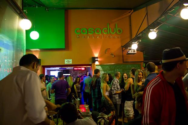 casaclub-hostel-bar-el-hombre