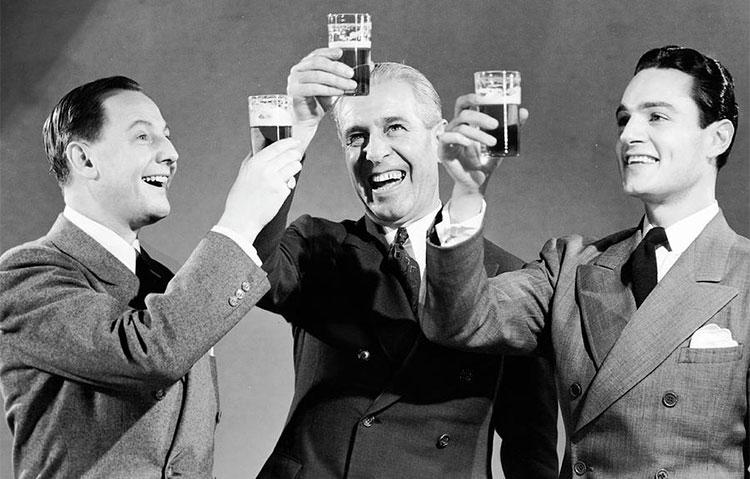 cerveja-3-el-hombre