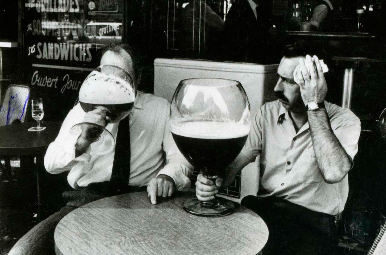 cerveja-4-el-hombre