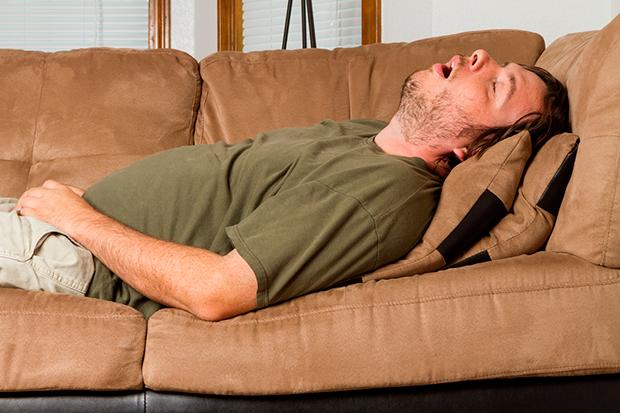 7 dicas básicas para deixar de ser sedentário