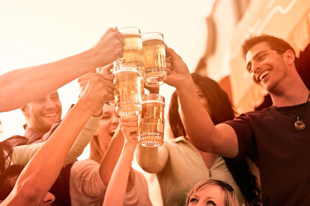 dia-internacional-da-cerveja-bares-em-sp-el-hombre