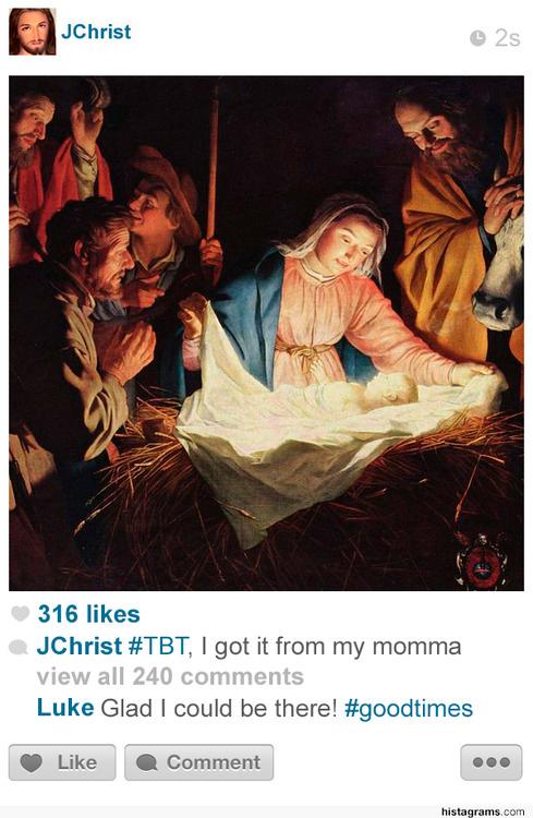 histagram-jesus-cristo-el-hombre