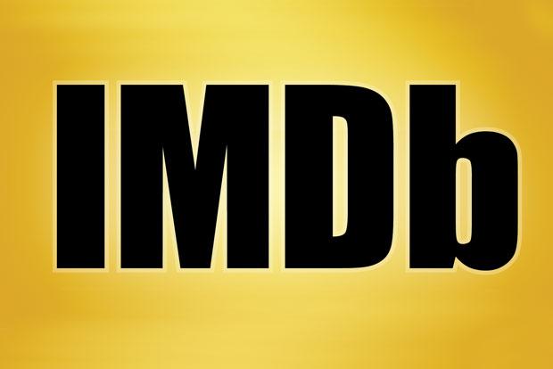 imdb-elhombre