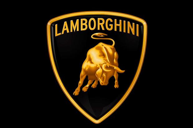 7 Fatos Curiosos Sobre A Hist 243 Ria Da Lamborghini El Hombre