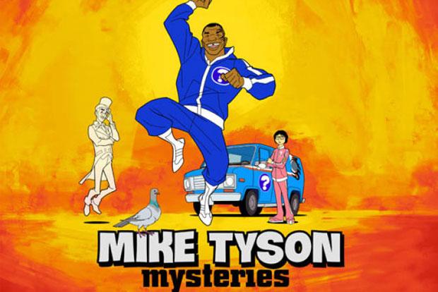 mike-tyson-desenho-elhombre